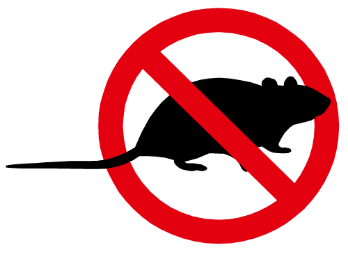 Logo anti sobolani