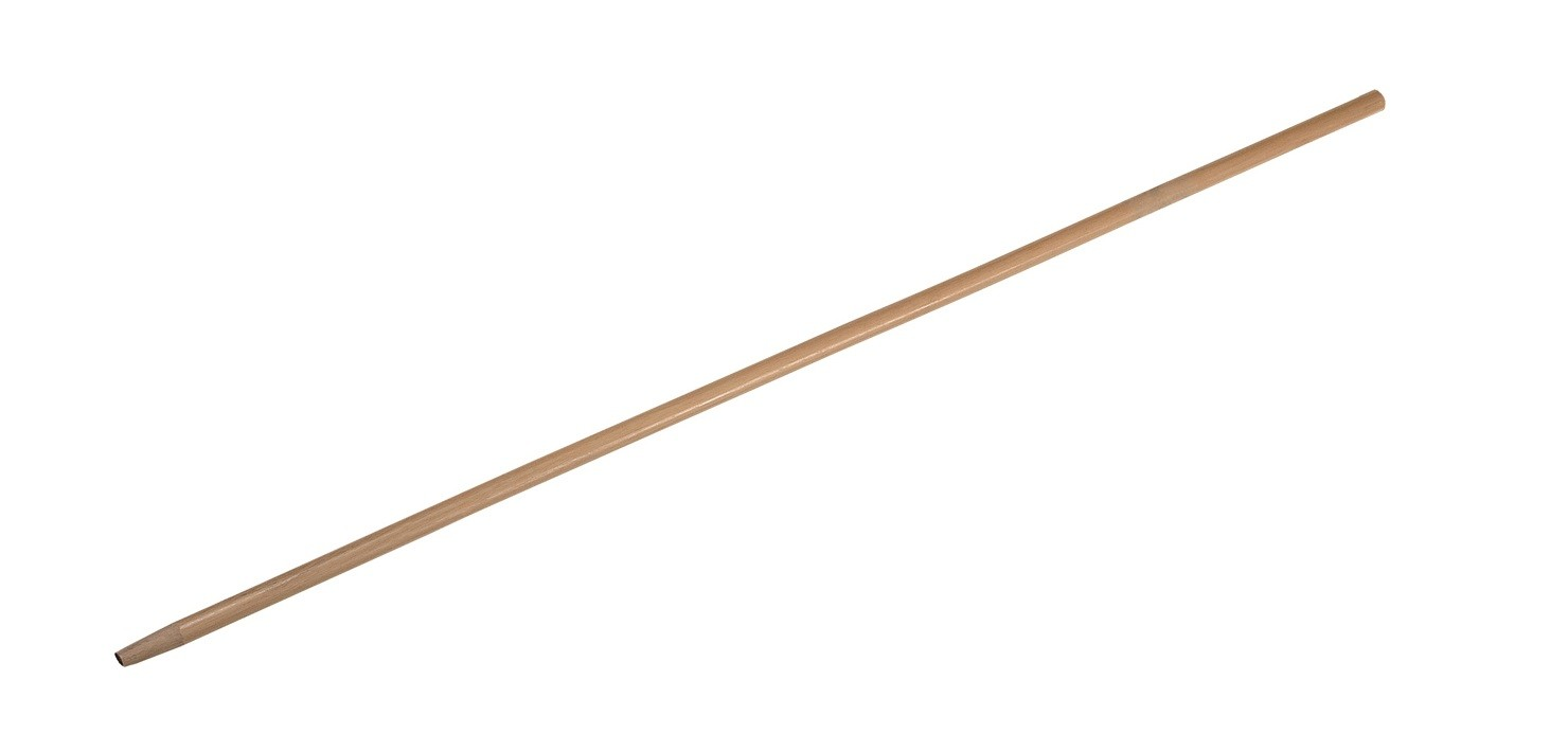 Coada de lemn Stocker (1,4 m)