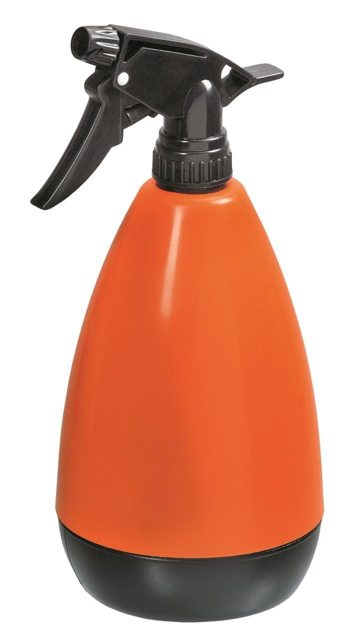 Pulverizator Stocker Econ 1 litru