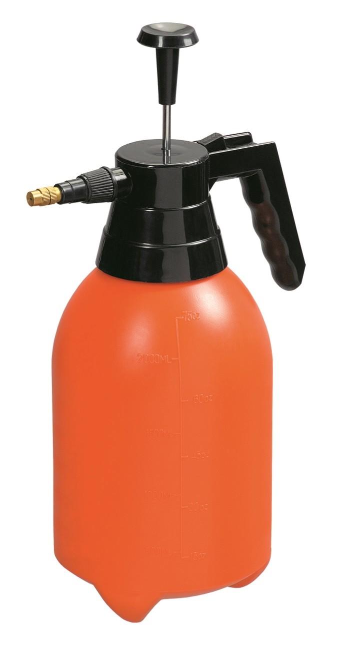 Pompa Stocker manuala cu presiune Econ 1.5 litri