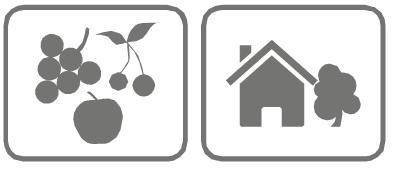 Caracteristici sperietori pasari