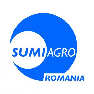 Verdon - Logo Sumiagro