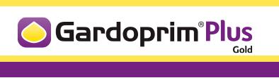 Logo Gardoprim Plus Gold 500 SC
