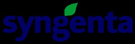 Verdon - Logo Syngenta