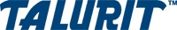 Logo Talurit
