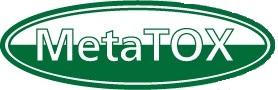 Verdon - Logo Metatox