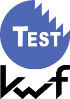 KWF test