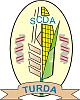 Statiunea Turda