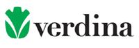Logo Verdina