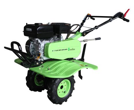 Motocultivator Verdina GM 500-4