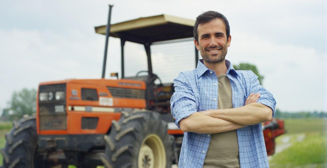 Verdon - Magazin Agricol Online