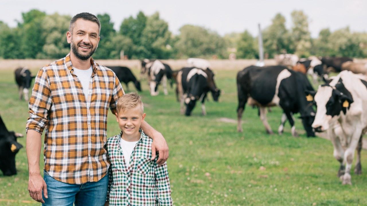 Verdon - Magazin zootehnic si veterinar