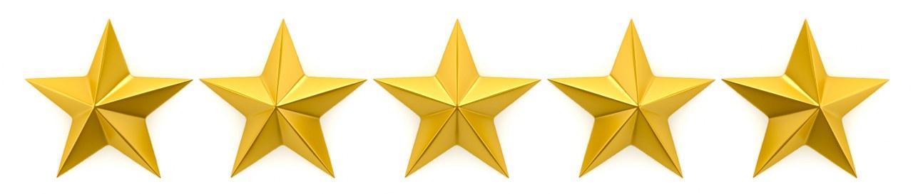 Obiectiv Verdon - Produse si Servicii de 5 Stele