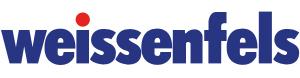 Logo Weissenfels