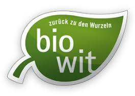 BioWit