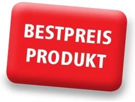 Bestpreis Produkt