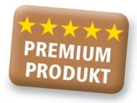 Witasek Premium Produkt