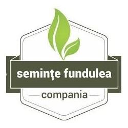 Institut Fundulea