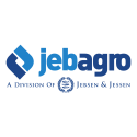 Jebagro