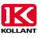Kollant