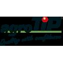 Agrotip