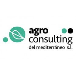 Agroconsulting