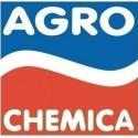 Agro Chemica