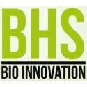 B.H.S. BIO INNOVATION