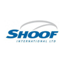 Shoof International
