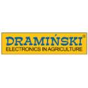 Draminski