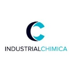 Industrial Chimica