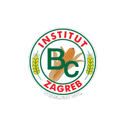 BC Institut Zagreb