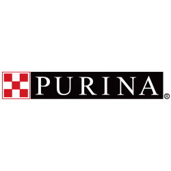 Purina Pet
