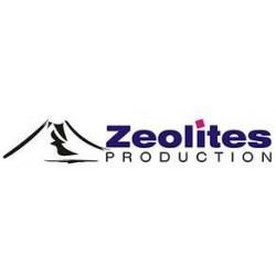 Zeolites Production