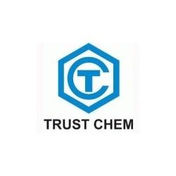 Trustchem