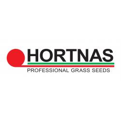 Hortnas