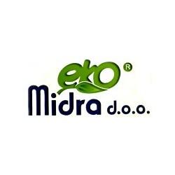 Midra Eko
