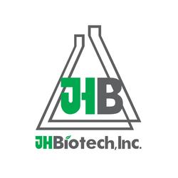 JH Biotech