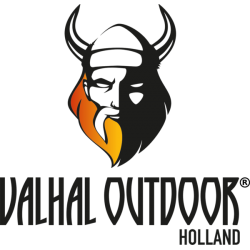 Valhal Outdoor Holland