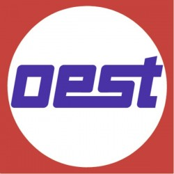 OEST