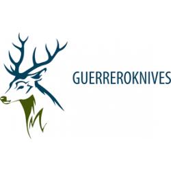 Guerreroknives