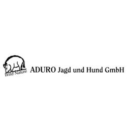 Aduro Jagd und Hund