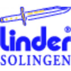 Linder Solingen