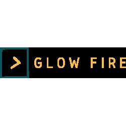 Glow Fire