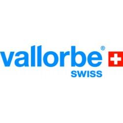 Vallorbe Swiss