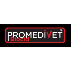 Promedivet
