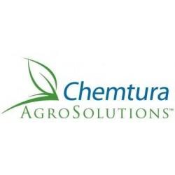 Chemtura Agro Solution