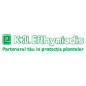 Efthymiadis