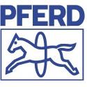 Logo Pferd