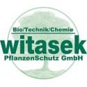 Logo Witasek